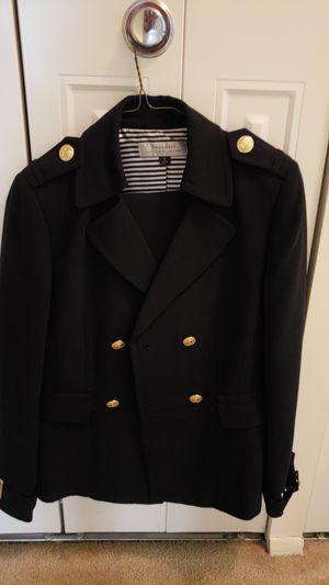 Tahari Black Women Suit | Size 8 for Sale in Alexandria, VA