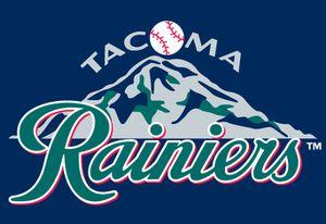 Tacoma Rainiers Dug Out Club Tickets TONIGHT 8/16 for Sale in Auburn, WA