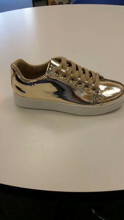 Shoes. For women Thumbnail