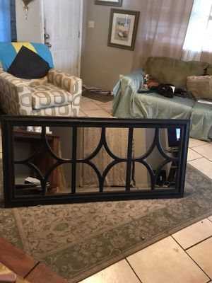 New And Used Antique Glass For Sale In Winter Haven Fl Offerup
