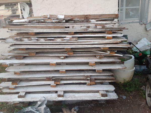 Fence For Sale In Pompano Beach Fl Offerup