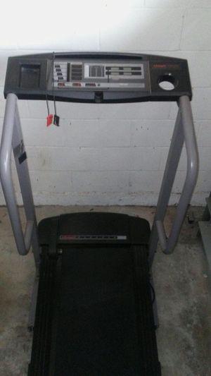 Walking machine for Sale in Orlando, FL