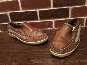Men's Sperry size 12m for Sale in Houston, TX