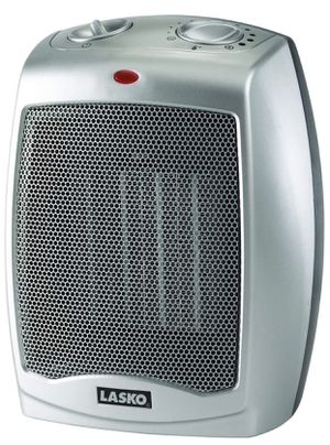 Lasko Space Heater for Sale in San Francisco, CA
