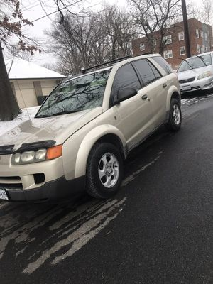 2002 for Sale in Washington, DC