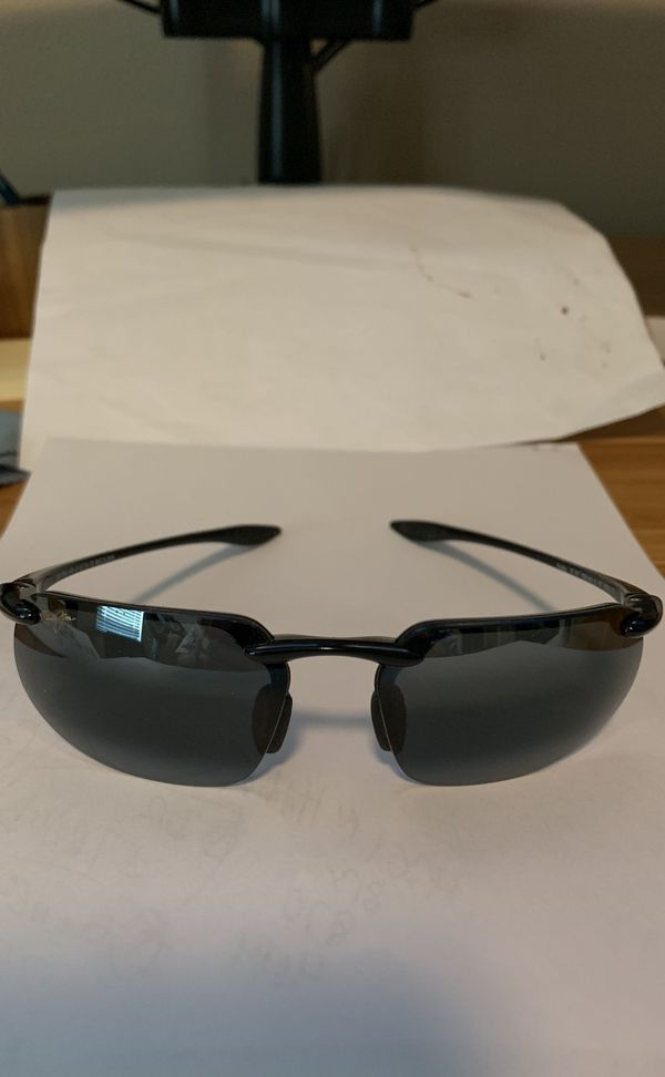 d375eb1fd74 Maui Jim Sunglasses - MJ Sport for Sale in Riverview
