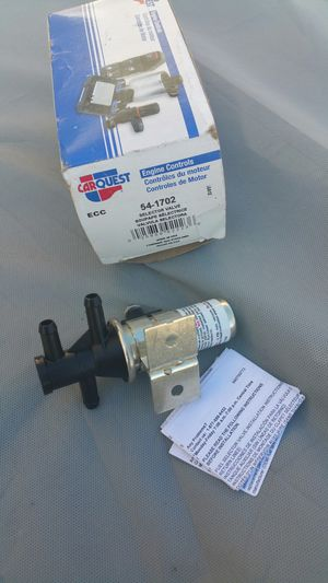 New and Used Boat parts for Sale in Virginia Beach, VA ...