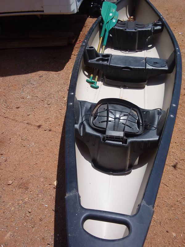 New and Used Boats & marine for Sale in Sierra Vista, AZ - OfferUp
