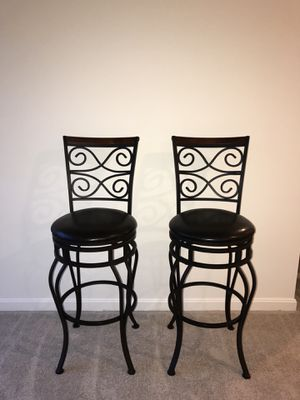 Bar stools for Sale in Aldie, VA