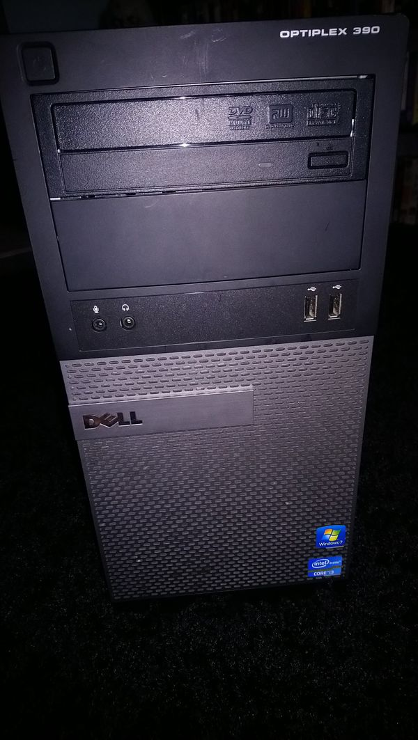 New and Used Desktop computer for Sale in Columbus, OH - OfferUp