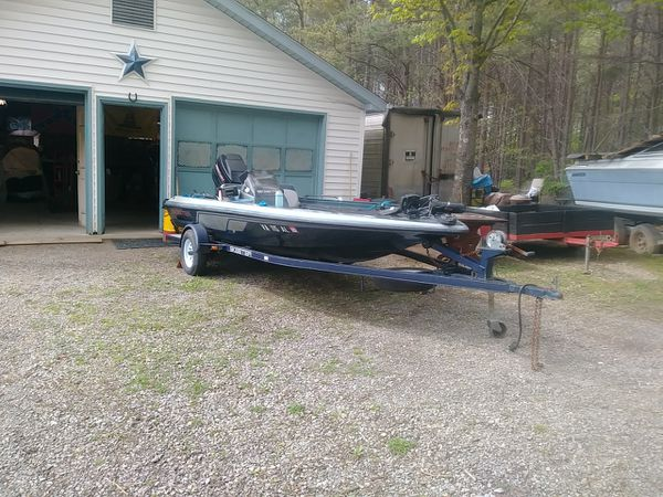 New and Used Boats & marine for Sale in Roanoke, VA - OfferUp