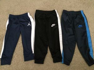 Track pants for Sale in Fairfax, VA