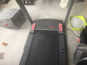 Tread Mill Limited Edition for Sale in Ashburn, VA