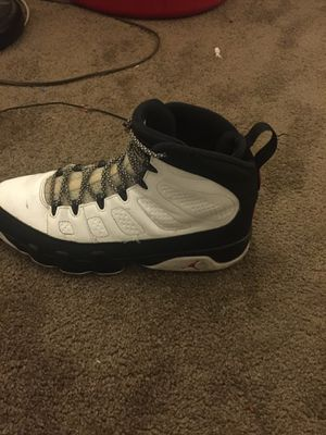 New and Used Jordan 11 for Sale in Chicago f1dc84fa0
