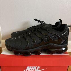 Nike Vapor Max Size 12.5 13 Thumbnail