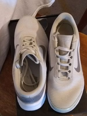 huge selection of 11ab8 5a7e9 New and Used Nike shoes for Sale in Johnstown, PA - OfferUp