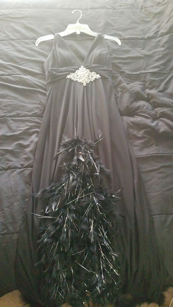 f112b6a7b51 Night Way Collections Dress for Sale in Angier, NC - OfferUp