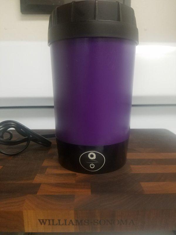 Decarboxylator Nova for Sale in Las Vegas, NV - OfferUp