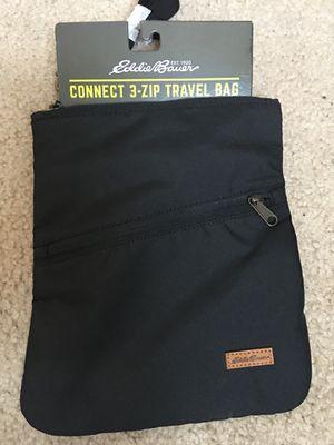 Eddie Bauer travel bag for Sale in Manassas, VA