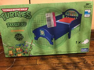 Kid bed for Sale in Washington, DC