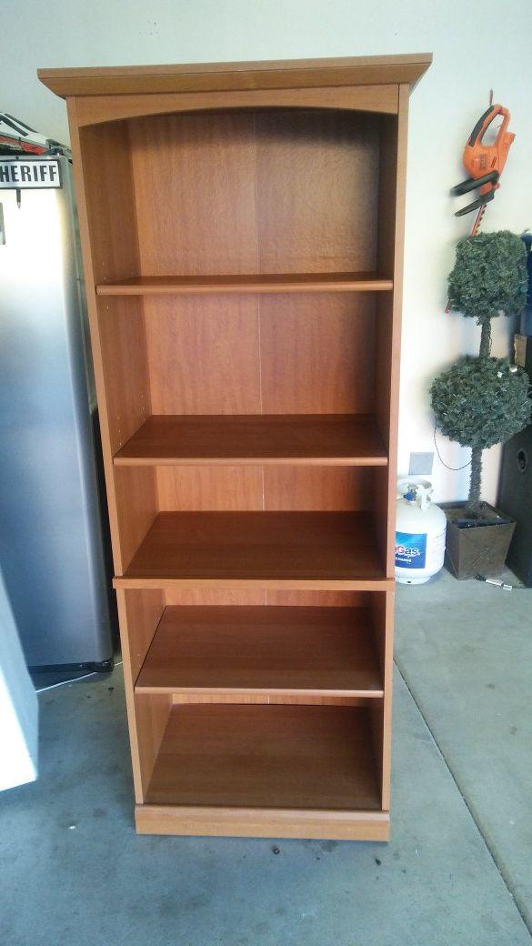 Bookshelf Furniture In Menifee CA