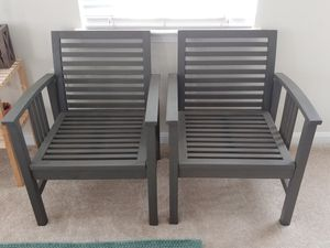 Outdoor furniture set for Sale in undefined