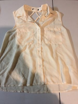 New And Used Clothes For Sale In Hesperia Ca Offerup