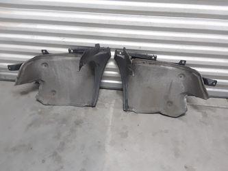 Porsche 996 Engine parts. Read All, See pix Thumbnail