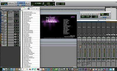 "Imac Desktop Fully Loaded 4 Recording/Film/ Editing Photos/Videos/DJ""n One Stop Shop Mac!!! All in one..."