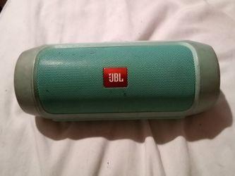 Jbl Speaker Clip 2 Thumbnail