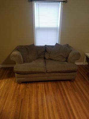 New And Used Couch For Sale Offerup