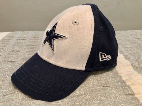 INFANT - Dallas Cowboys Hat for Sale in Happy Valley 74e01676c