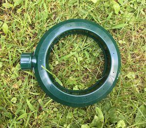 Sprinkler for Sale in Garrettsville, OH