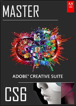 adobe dreamweaver cs6 mac trial