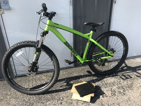 New Diamondback hook professional bike or bicycle for Sale in Columbus, OH  - OfferUp