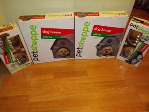 Pet Shoppe Items for Sale in Cincinnati, OH