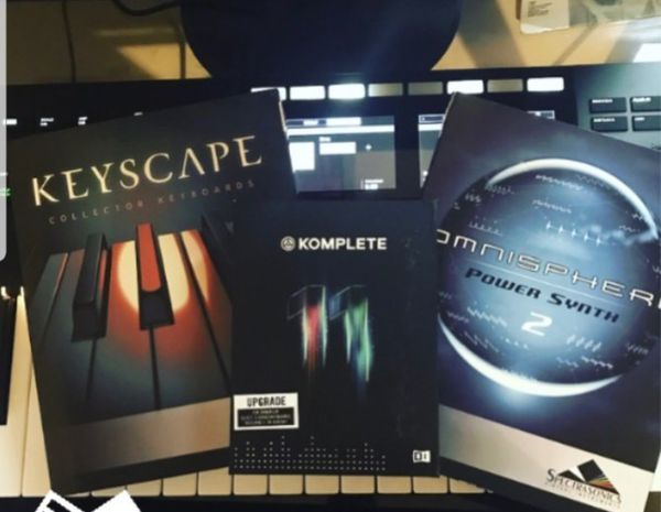 INDUSTRY BEAT SOUNDS for Sale in Los Angeles, CA - OfferUp
