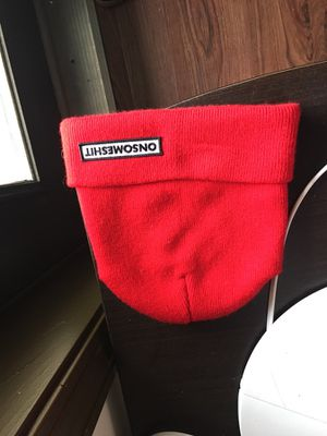 ONSOMESHIT beanie for Sale in Reno e360f254d28