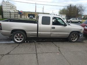 New and Used Chevy silverado for Sale in Lodi, CA - OfferUp