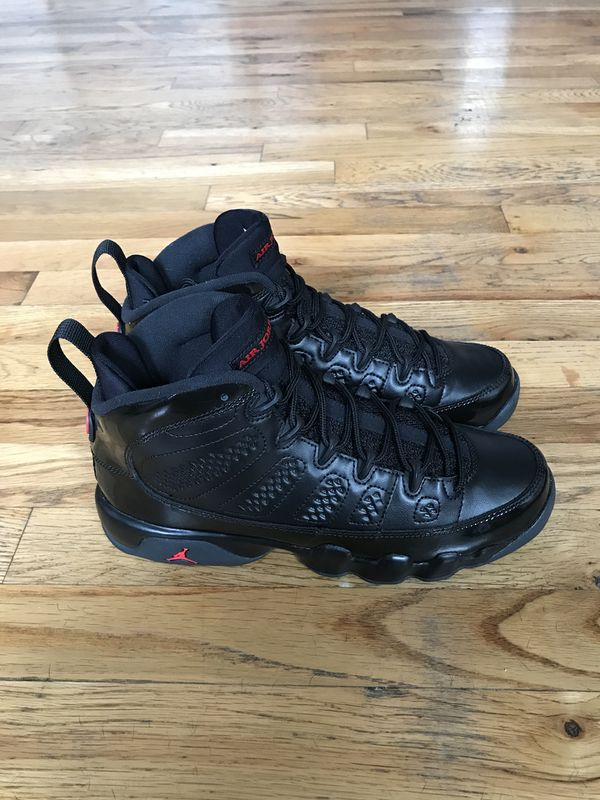 0084fd0cf653 ... coupon code for air jordan bred 9 for sale in new york ny offerup 23e7c  777ff