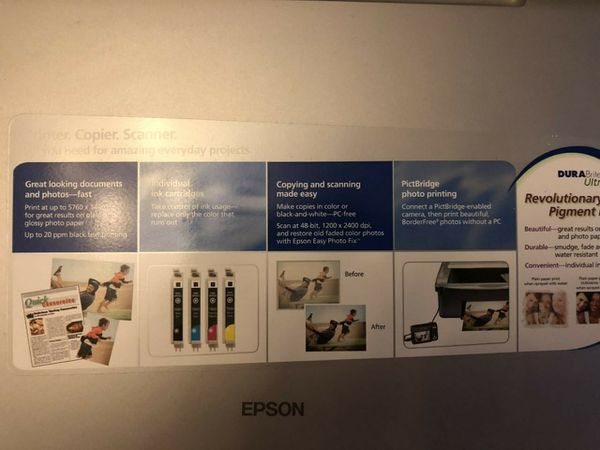 epson wf-3520 how to set up isp