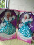 Winter Barbies for Sale in Apopka, FL