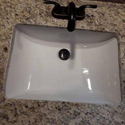 Granite Thumbnail
