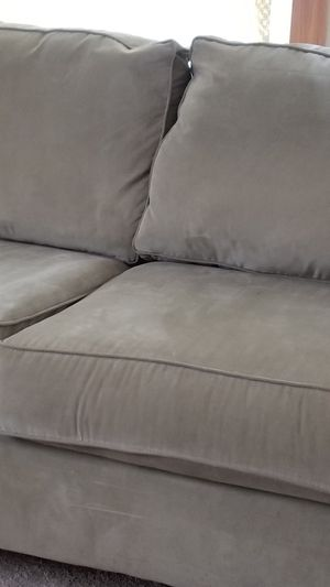 Superb New And Used Furniture For Sale In Rochester Mn Offerup Home Interior And Landscaping Oversignezvosmurscom