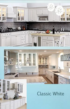 New And Used Kitchen Cabinets For Sale In Tomball Tx Offerup