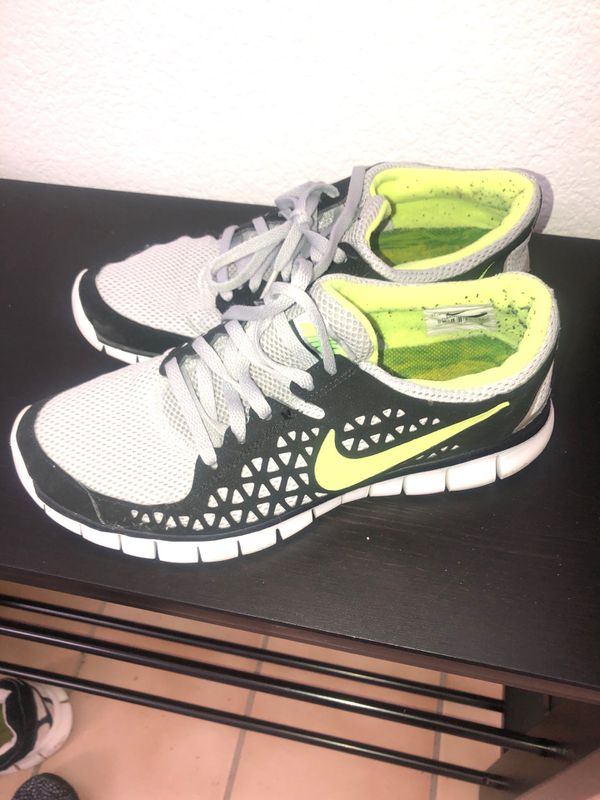 af3424190b8a New and Used Nike shoes for Sale in Woodland