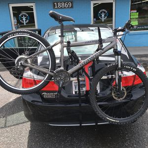 Dawes Haymaker Mountain Bike for Sale in Lynchburg, VA