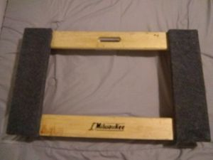 2 Haulmaster 1000 Lb Capacity 4 Wheel Dolly's for Sale in Durham, NC