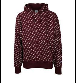 Champion hoodie Thumbnail