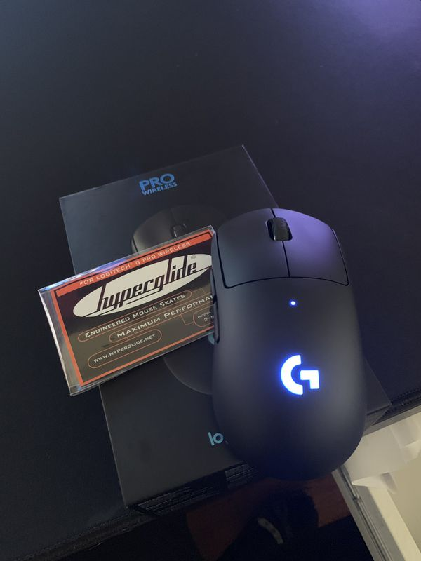 New and Used Wireless mouse for Sale in Fairfax, VA - OfferUp